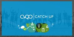 CVQO Catch UpFor those with limited time to spend on social media, these mini blogs will attempt to collect our latest news and initiatives into one place! Our 2016 Impact Report is now available on this link: CVQO Impact Report...