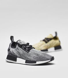 adidas Originals #NMD Runner R1