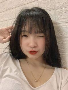 Kos, Cool Girl, Asian