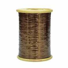 antique golden badla zari thread Embroidery Materials, Embroidery Thread, Metallic Thread, All The Colors, Blue Green, Antiques, Stuff To Buy, Antiquities, Antique