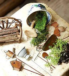 DIY fairy gardens you can make at home. jandingmanbrown http://media-cache7.pinterest.com/upload/46091596156441659_65u6PxdR_f.jpg