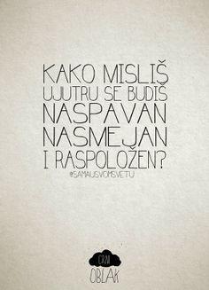 #quotes #balkan #citati #crniOblak