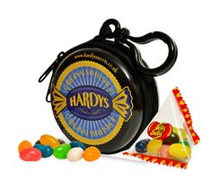 Hardys Purse Photography – David Comiskey Copyright © 2015 Hardys Trading Ltd, All Rights Reserved.