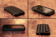 iphone case firestone deluxe 4h10.com