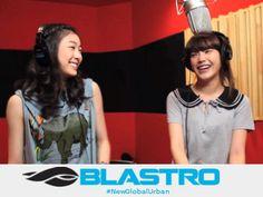 "#IU and #KimYuna duet ""Ice Flower"" for #KimYuna's #KISSANDCRY #NewGlobalUrban #kpop http://www.blastro.com/player/iuiceflower.html?utm_source=pin"
