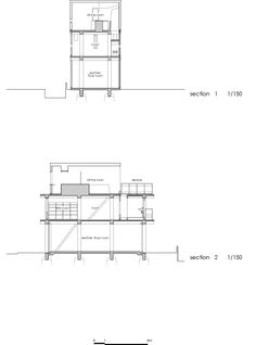 column-and-slab-house-by-ft-architects-section.jpg