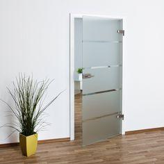 Tür Wohnzimmer