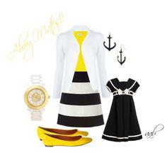 <3 Nautical!!