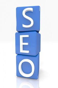 SEO: The Future of Search Results