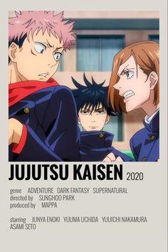 Anime Diys, Anime Crafts, Film Anime, Anime Titles, Otaku Anime, Anime Manga, Anime Cover Photo, Anime Suggestions, Animes To Watch