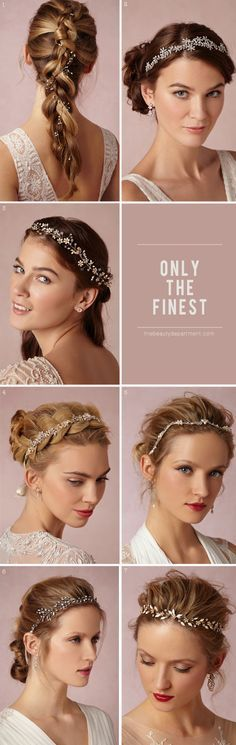 If your interested in Only the Finest. . See the links below… Sakura Halo Portici Halo Buttercup Halo Pearl Petal Halo Waterway Halo Starry Skies Halo Bluebell Halo