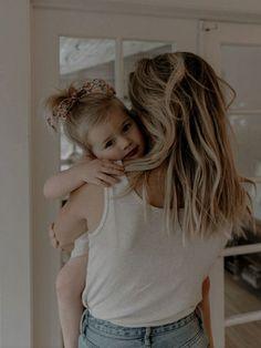 Little People, Little Ones, Cute Kids, Cute Babies, The Boy Next Door, Little Presents, Elle Kennedy, Baby Momma, Good Vibe Songs