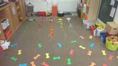 Draco, Preschool, Kids Rugs, Home Decor, Education, Autumn, Kids, Decoration Home, Dragonair