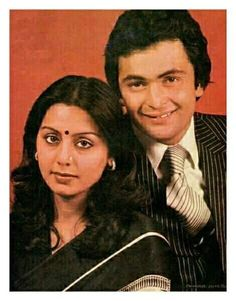 Rishi Kapoor, Indian Classical Dance, Bollywood Pictures, Vintage Bollywood, Famous Singers, Bollywood Stars, Celebs, Celebrities, Cinema