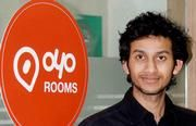 Best on a budget. #oyorooms