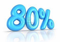 Artículo 43.- Para tener derecho a evaluación final se requiere cubrir el 80% de asistencia en clase