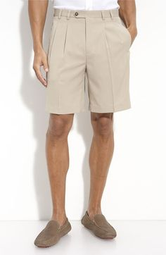 #Cutter & Buck            #Bottoms                  #Cutter #Buck #Microfiber #Shorts #Khaki            Cutter & Buck Microfiber Shorts Khaki 35                                      http://www.seapai.com/product.aspx?PID=5155087