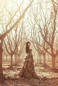 """Pandora. """"and so I was imprisoned here. trapped in this tiny world of nothing but endless trees all because I had what no one else possessed- couriosity."""""""