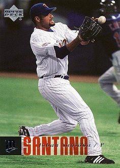 Johan Santana Pitcher Minnesota Twins, Mlb, Baseball Cards, Sports, Hs Sports, Sport