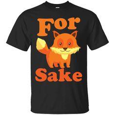 Hi everybody!   For Fox Sake Funny Zero Fox Given Cute Damn Darn It Shirt https://lunartee.com/product/for-fox-sake-funny-zero-fox-given-cute-damn-darn-it-shirt/  #ForFoxSakeFunnyZeroFoxGivenCuteDamnDarnItShirt  #ForFox #FoxItShirt #SakeDamn #FunnyShirt #
