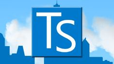 Introduction to TypeScript - the new JavaScript inspired language by Microsoft - FREE Course http://freecoursescoupon.com/introduction-to-typescript-the-new-javascript-inspired-language-by-microsoft-free-course/ #udemy #udemyfree #udemyfreecourse