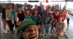 #Repost @migueldominguez0104 @powerclubpanama  Mi banda de @powerclubpanama  #YoBailoEnPowerClub  #brisasdelgolf #JMdancecrew #elcieloesellimite