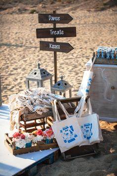 boda 10 julio mykonos - Buscar con Google