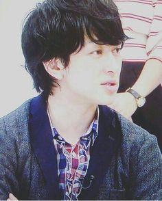 #Yokoyamayou #Kanjani8 #横山裕 #関ジャニ∞
