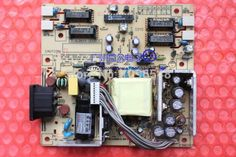 26.42$  Buy now - http://aliqdv.shopchina.info/1/go.php?t=32246771031 - Free Shipping>Original 100% Tested Work  1504FP Power Board BN44-00081A FSP041-SPI01 3BS0043921  #aliexpress
