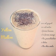 Slow Juicer Mango : 1000+ images about Slow juicer / Smoothies on Pinterest Smoothie, Kiwi and Met