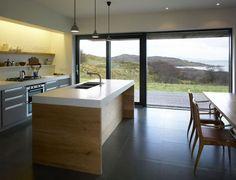 The Shed, Tokavaig, Isle of Skye, www.skyeshed.com
