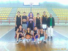 Escuela Jose Miguel Pandares