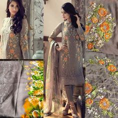 Maria.b Master Replica Price Rs 3500 Free home delivery Cash on delivery For order contact us on 03122640529