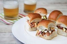 This the best pulled pork ever, the flavours are fantastic and it gets rave reviews. Foodlovers by Helen Jackson