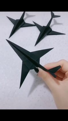 Everybody knows about origami, the Japanese art of paper folding. But what is it that can make origami so magical, … Diy Crafts Hacks, Diy Crafts For Gifts, Diy Arts And Crafts, Creative Crafts, Foam Crafts, Paper Flowers Craft, Paper Crafts For Kids, Flower Crafts, Origami Flowers