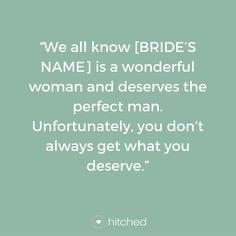 best-man-speech-introduction-about-the-bride