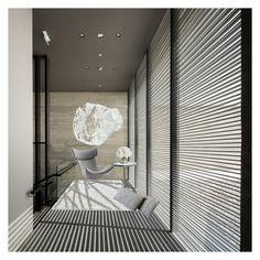 """Relaxing space"" by grazia-morello on Polyvore featuring interior, interiors, interior design, Casa, home decor, interior decorating, InterDesign, WALL, Design Letters e Diane James"