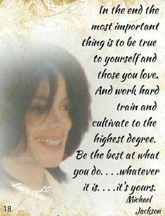 Michael Jackson Neverland, Michael Jackson Quotes, Michael Jackson Bad Era, Mj Quotes, I Miss You More, Jackson Family, The Jacksons, First Love, My Love