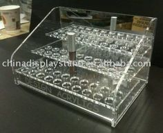 60 Compartment Acrylic Lipstick Holder , Find Complete Details about 60 Compartment Acrylic Lipstick Holder,Acrylic Lipstick Holder,Lipstick Holder,Cosmetic Stand from Other Makeup Tools Supplier or Manufacturer-Shenzhen Vanjin Craftwork Co., Ltd.