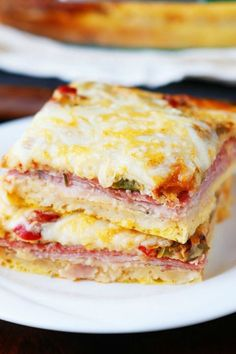 The 11 Best Breakfast Casserole Recipes