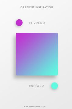 37 Beautiful Color Gradients For Your Next Design Project 37 Beautiful Color Gradients For Your Next Design Project,Grafik Design Beautiful Gradient Color Palettes – Purple & Green Related posts:Peachy Pink Peplum Embroidered Punjabi Suit. Web Design, Graphic Design Tips, Graphic Projects, Graphic Designers, Flat Color Palette, Colour Pallete, Purple Color Palettes, Ui Color, Gradient Color