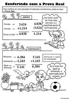 Matemática+4°+ano+Atividades+exercicios+imprimir+(358).jpg (553×800)