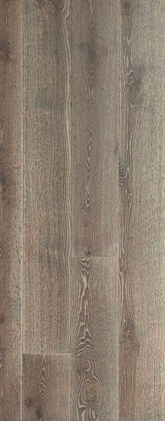 LOUISIANNA Engineered Character Oak