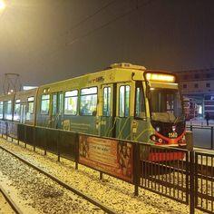 #Gdansk #Gdańsk #tram #tramwaj #ilovetrams #ilovegdn #igersgdansk #pin #jennydawid#Gdansk #Gdańsk #tram #tramwaj #ilovetrams #ilovegdn #igersgdansk #jennydawid
