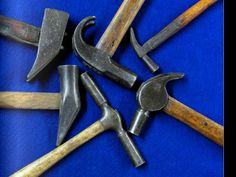 TOOL BOOKS - HEINZ ANTIQUE AND COLLECTIBLE TOOLS  tools, antique tools, and collectible tools for sale - planes, levels, rules,  etc.
