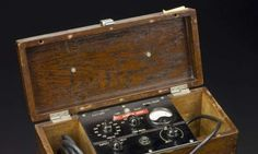 Electroconvulsive therapy—a history of controversy, but also of help