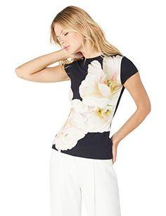 2801d851522c95 Women's Tinko,. Parkerowen · Blouses - Tops - Button-Down Shirts