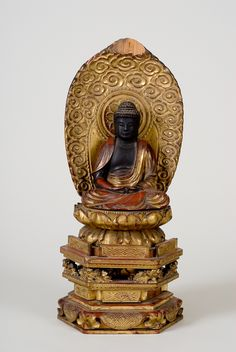 arkansas buddhist singles We offer drop-in meditation classes, study programs, workshops, and retreats in the heart of tucson and surrounding areas classes are perfect for beginners.