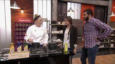Top Chef 6 – Odcinek 7 – S06E07