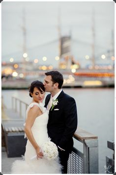 New York City Wedding Photography: Robert and Kathleen Photographers | Cipriani Wall Street, Manhattan NY: Wedding Photos